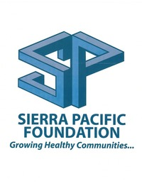 Sierra Pacific Foundation